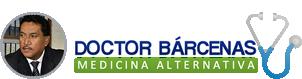 DOCTOR BARCENAS